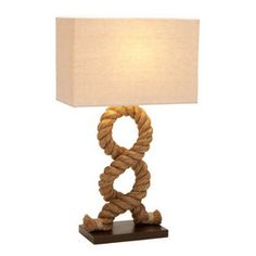 Floor Lamps on Pinterest