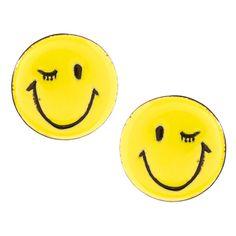 Smilies! on Pinterest | 563 Pins: www.pinterest.com/kristalizedtear/smilies