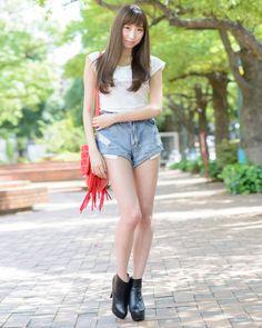 緒方咲の画像 p1_27