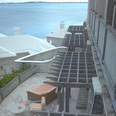 Tucker's Point Resort & Spa.