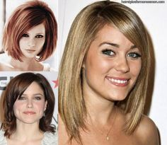 Medium Hair Cuts - Bing Images