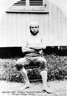 THEODORE ROOSEVELT Teenager PICTURES PHOTOS and IMAGES