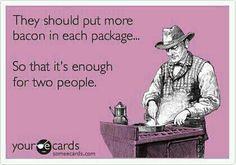 Funny but so true!!