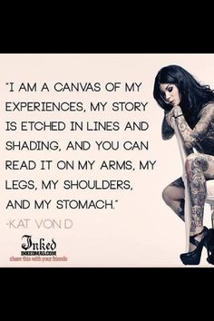 Tattoo quote mouth, tattoo quotes