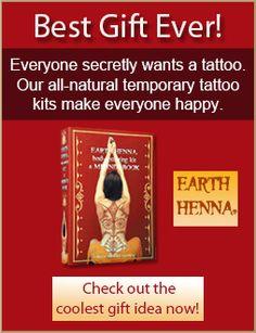 henna, bodi tattoo, foot tattoo, body tattoos, tattoo design
