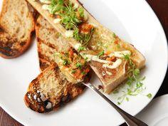 Kenji's 8 Best Bites in New York From 2013 | Serious Eats : New York