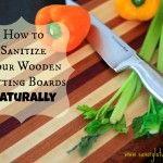 cutting boards, cut board, cleaning, coconut oil, board natur, kitchen, wooden cut, wood cut, lemon
