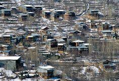 #Erzincan #Kemaliye #Eğin  Sıtkı Fırat : Kemaliye | fotoritim arşiv