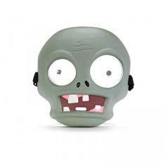Plants vs. Zombies Zombie Mask