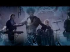▶ The Cure - A Night Like This - YouTube