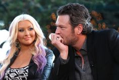 Blake Shelton and Adam Levine to stay with 'The Voice' for Season 4: Christina Aguilera and Cee Lo Green leaving...