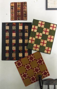 quilt reflect, small quit, cheri payn, small quilt, mini quilt