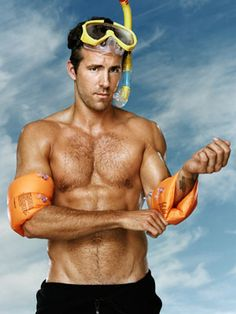Ryan Reynolds Underwear | Ryan Reynolds | RYAN REYNOLDS Andrew Paxton in The Proposal It's hard ...