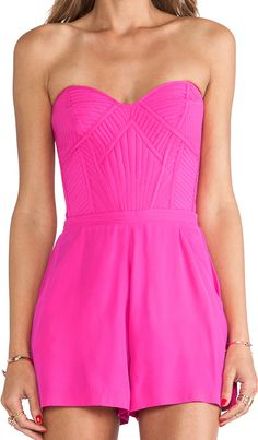 cloth, azalea jumper, dream, dress, colors, outfit, beauti, closet, pink romper
