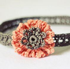 Instant+download++Crochet+PATTERN+pdf+file++by+monpetitviolon,+$3.00