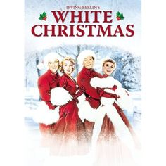 white christmas - Bing Images