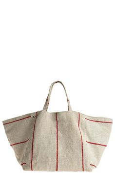 summer tote-all