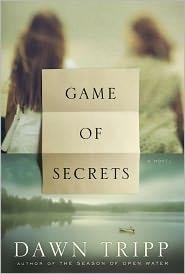 Game of Secrets (thriller)