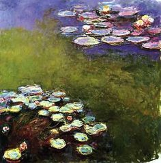 File:Claude Monet Nympheas Marmottan.jpg