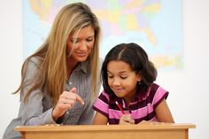 Teacher tips for kids who need to wiggle