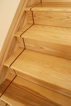 Best Wood Floors Inlay Faux Inlay Wood Stenciling On 400 x 300