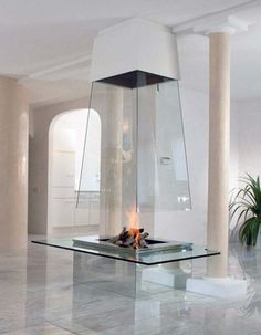 Glass-Stunning-Fireplaces-by-Bloch-Design