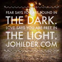 Fear not.  Like Jo Hilder Writer on Facebook and jo_hilder_writer on Instagram for more spiritual sunshine, and visit johilder.com to find out more about programs, groups and courses for the brave and beautiful.