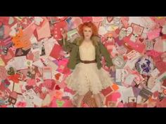 The Only Exception - Paramore (Official video)