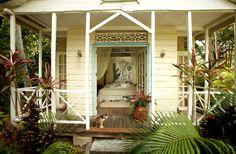 favorit place, balenbouch, st lucia, vacat, islands, cottages, stlucia, guest houses, travel