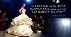 The Struggles Of Girl Models  http://fastfastfitness.com models, girlmodel, girl model, struggl