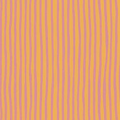 Casual Stripe Kumquat #rollershades #windowtreatments #windows #modernwindowtreatments #colors #patterns #stripes #orangeandpink #kidsroom #girlsroom #boysroom