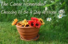 housewif, happi homemak, stay at home wife, children, husband, homes, marriag wisdom, career homemakerchoos, hous wife