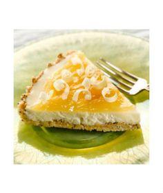open face apple pie recipe yummly creamy open faced apple pie the