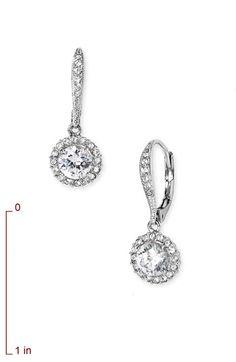 bling, fashion, style, accessori, wedding jewelry, diamond earrings, beauti, wedding earrings, jewelri