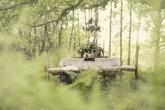 idea, fairi inspir, fairies, fairi woodland, brides, garden parties, woodland wedding, garden weddings, cottingley fairi