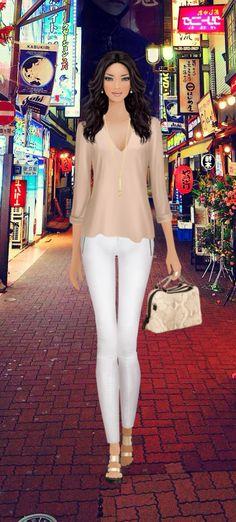 Covet Fashion On Pinterest 94 Pins