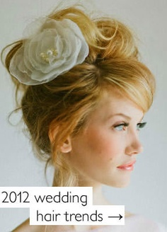 Google Image Result for http://content.latest-hairstyles.com/wp-content/themes/lhv4theme/images/homepage/2012weddingtrends.jpg