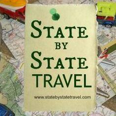 Vacation Ideas - Hobbies On A Budget  http://hobbiesonabudget.com/vacationideas/