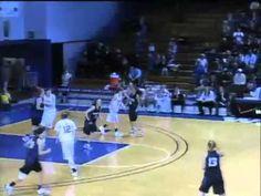 www.boardwalkfitnesswinona.com presents #WinonaState #WomensBasketball B ball nd Tanning Postgame Highlights vs 1  MSU Moorhead Women www keepv...