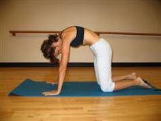 exercises for bad backs amaz treatmentwwwcollagen2uw, exercis pictur