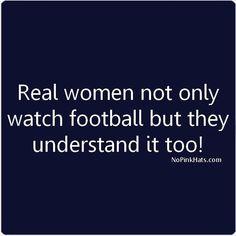 yep thats me :)