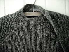 Ravelry: On Off Shawl pattern by Larissa Brown. http://www.ravelry.com/patterns/library/on-off-shawl#