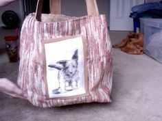 $49.00 wonderful fabrics and faux leather