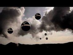 ▶ Gotye - Eyes Wide Open - official video - YouTube