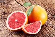 13 Natural Remedies for Coughs and Colds : Grapefruit Tea http://www.rodalenews.com/natural-cough-remedies?cm_mmc=Facebook-_-Rodale-_-Content-Health-_-NaturalCoughColdRemedies