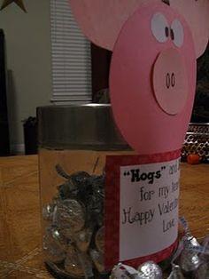 valentine's day gift ideas for teachers