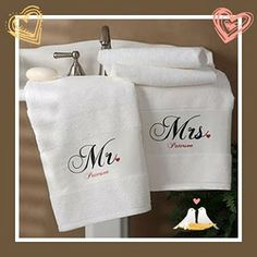 Unique Wedding Gifts For Newlyweds : Wedding Gift Ideas on Pinterest Wedding Gifts, Engagement Gifts and ...