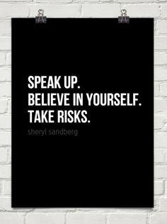 Today's homework #startups #entrepreneurs #risks