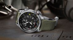 oris-big-crown-propilot-altimeter-watch-001