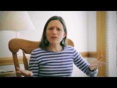 Song School Latin 1, DVD chap1 - YouTube